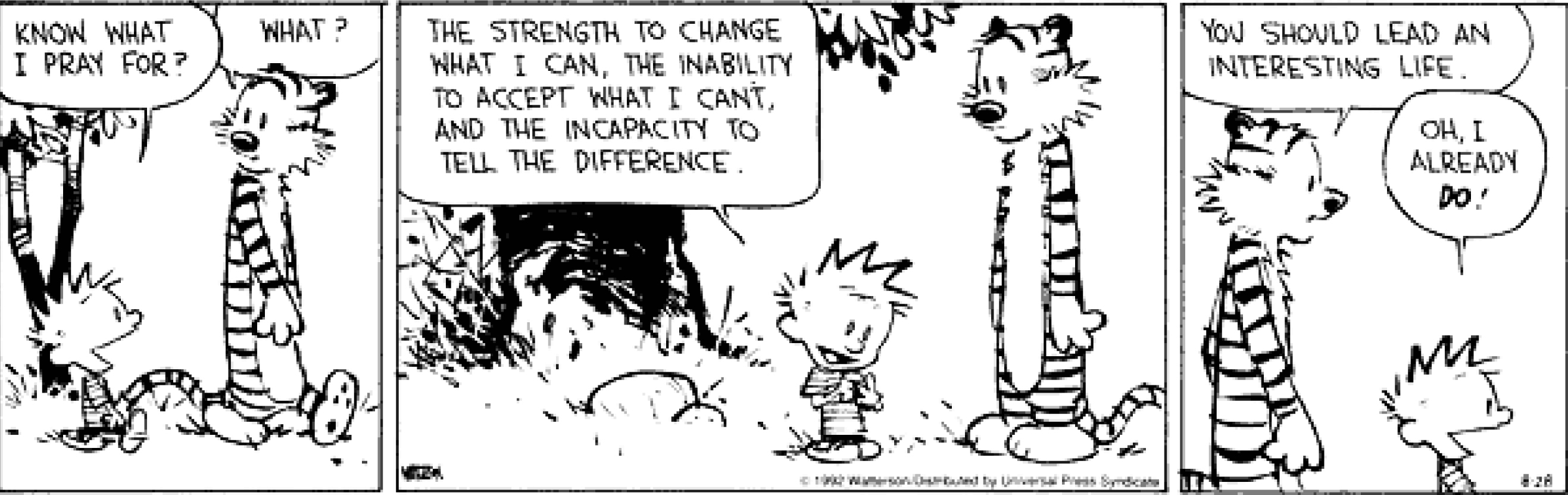 [Image: calvin-and-hobbes-prayer1.jpg]