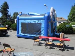 Bounce House 3