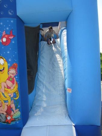 Bounce House 4