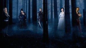 Wallpaper-once-upon-a-time-32359340-1920-1080