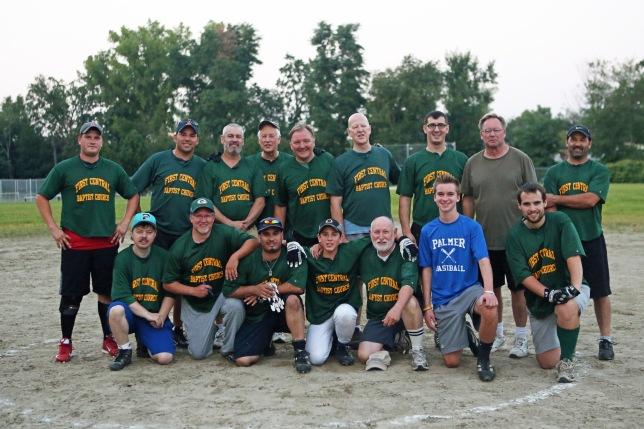 softball 053