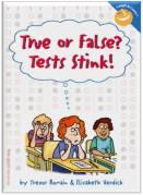 Tests stink