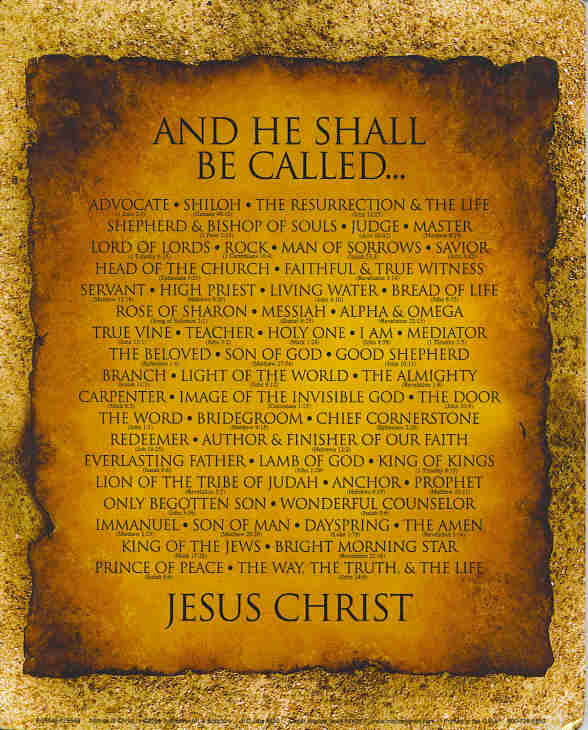 and_he_shall_be_called