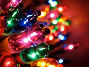 christmas_lights - PP-crosshatch