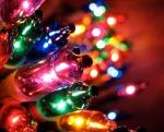 christmas_lights_jspad800