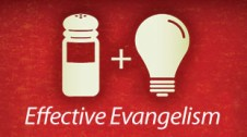 evangelism_1