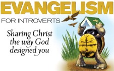 evangelism_for_introverts1
