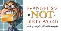 evangelism_is_not