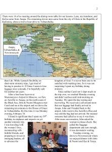 Russia 2014 trip report-2