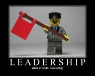 Leadership-253036292_e0251aed36_o