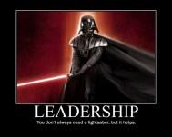 Leadership-star-wars