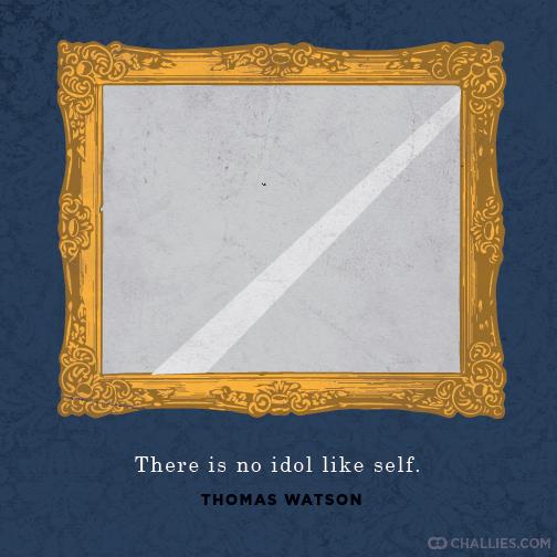 10-13-Watson