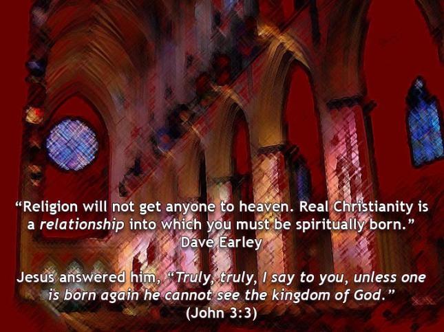 John 3-3