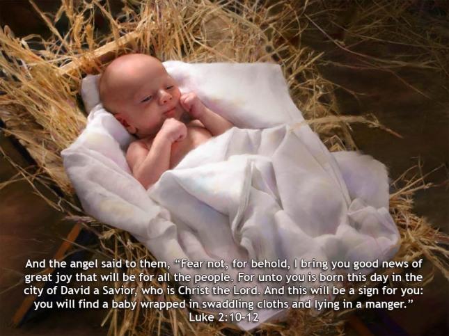 Luke 2-10-12