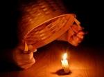 shining-our-light - crosshatch