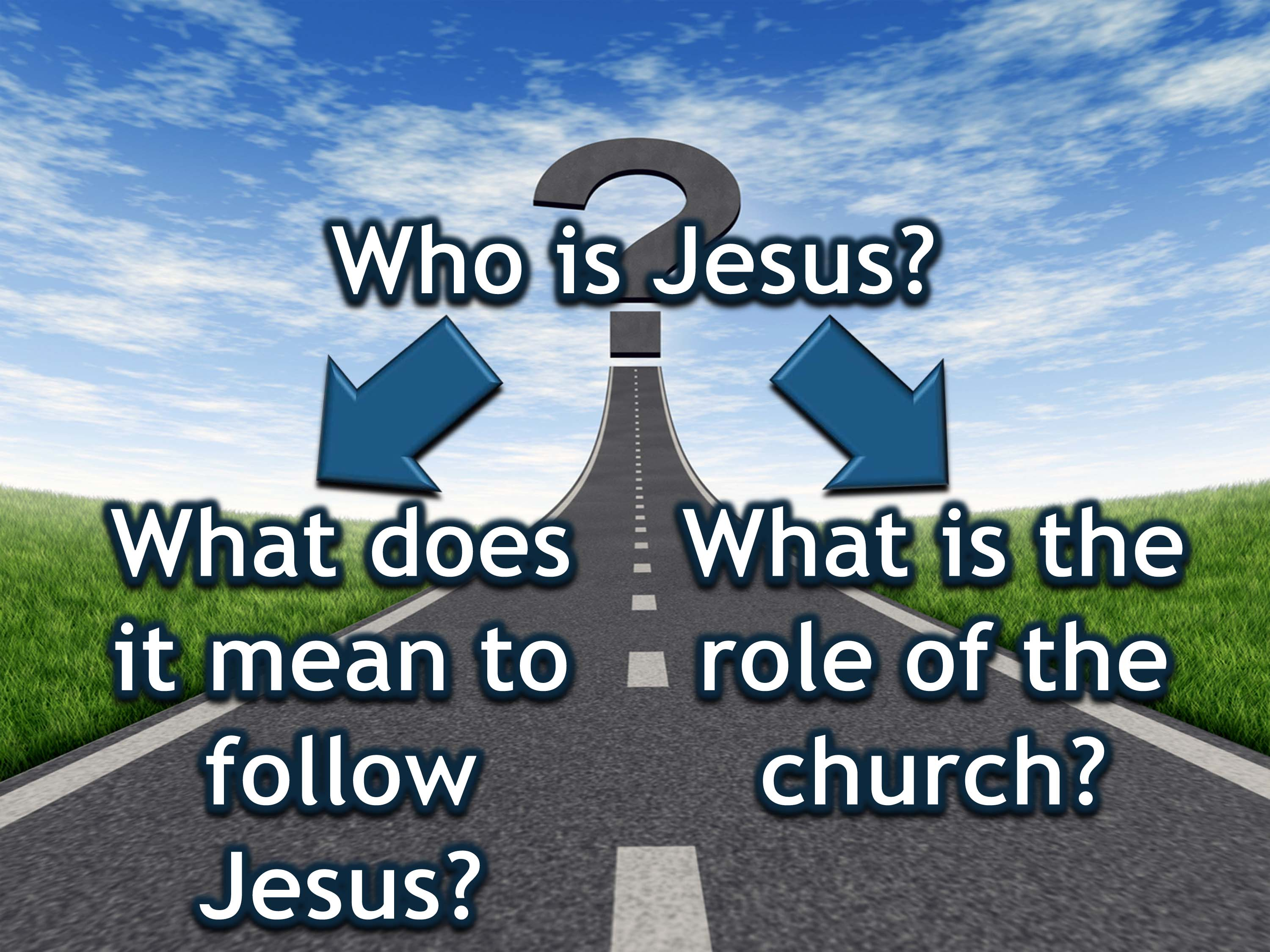 """the role and meaning of jesus miracles essay The 'i am' sayings prove jesus to be divine  now, for the purpose of this essay, it is the initial aim of john that i want to highlight as we have seen, john is seeking to prove that """" jesus is the christ, the son of god, the saviour of the world"""" (4:42)  which shed light on the meaning of the message behind the miracles that."""