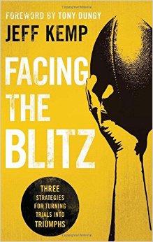 Facing the Blitz