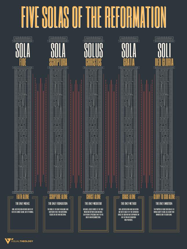 free-5-solas