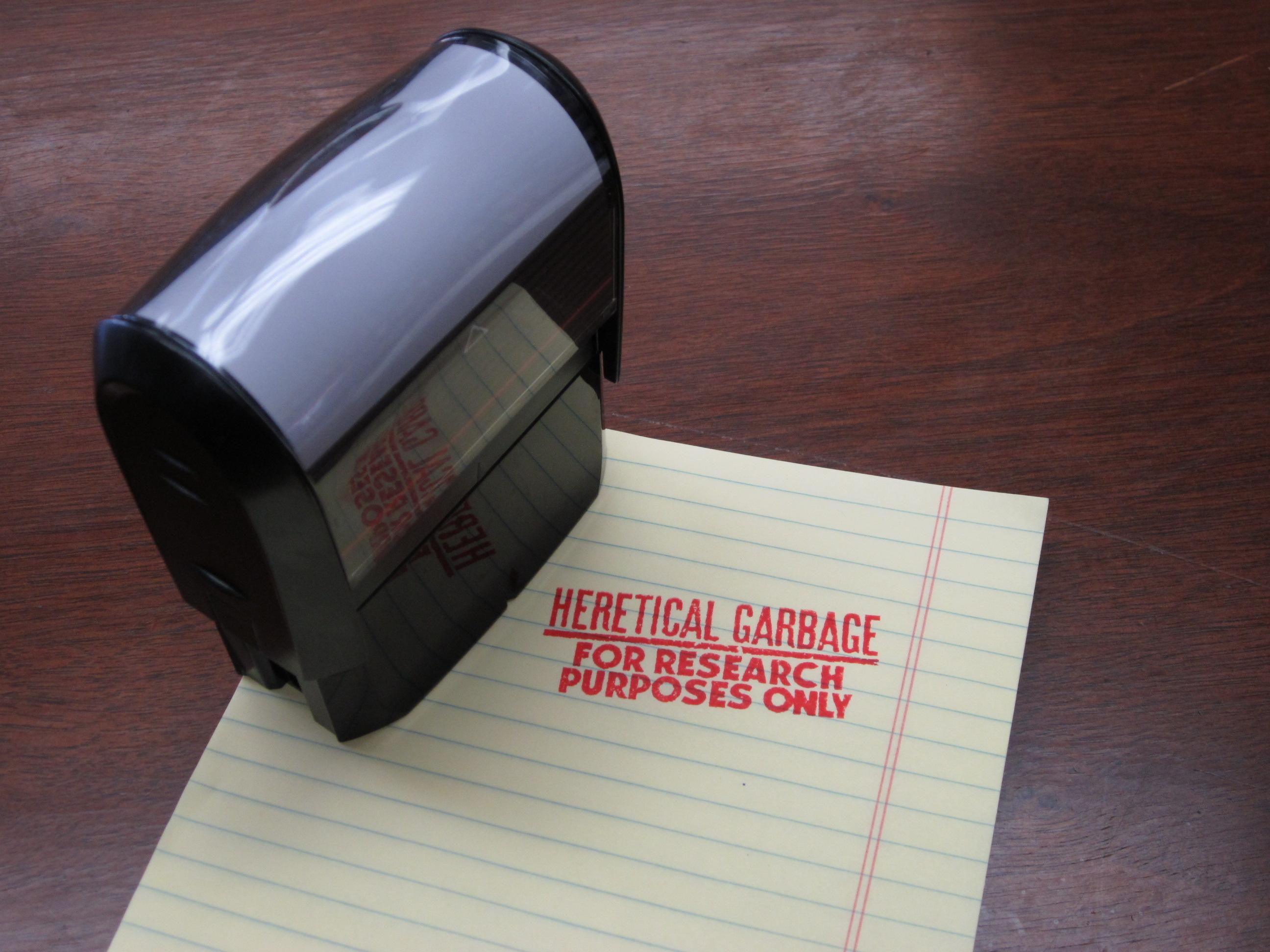 Official Heresy Jpg 2592x1944 Stamp