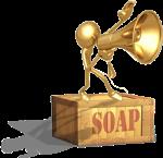 man_on_soapbox