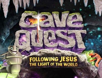 cave-quest-vbs-logo