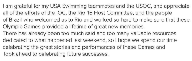 Lochte apology 3