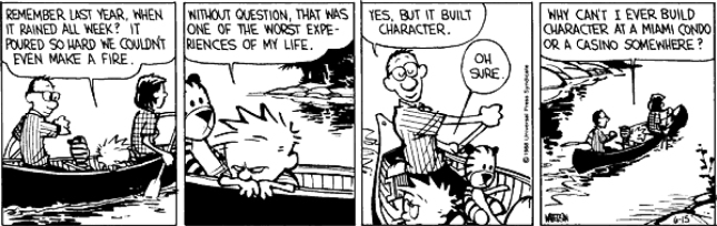 calvin-hobbes-character-building
