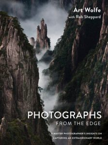 photographs-from-the-edge