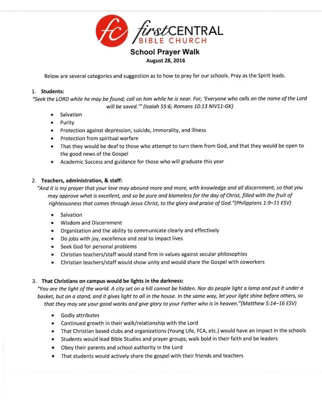 school-prayer-walk-8-28-16-1