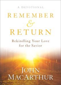 remember-return