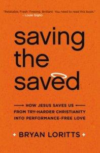 saving-the-saved