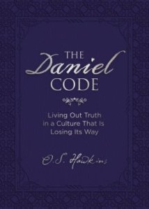 the-daniel-code
