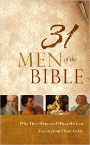 31-men-of-the-bible