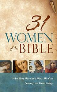31-women-of-the-bible