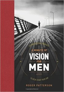 a-minute-of-vision-for-men