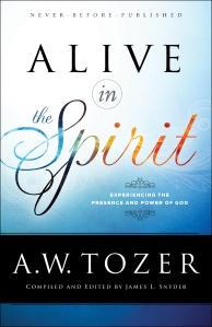 alive-in-the-spirit