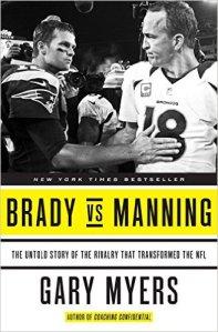 brady-vs-manning