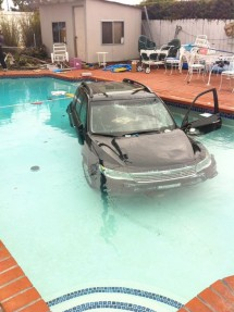 car-in-pool