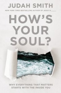 hows-your-soul