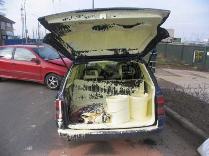 paint-car