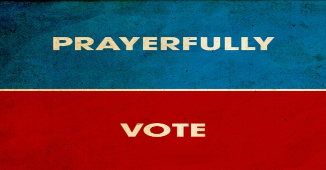 prayerfully-vote