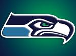 seahawks-logo