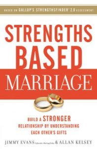 strengths-based-marriage