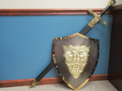 sword-shield