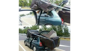 couches-on-car