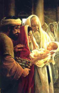 simeon-holding-jesus