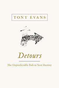 Jan evans doctoral dissertation