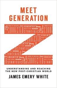 meet-generation-z