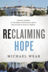 reclamining-hope