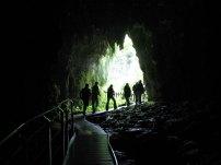 spellbound-spirit-cave-entrance